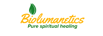 Biolumanetics – Pure spiritual healing